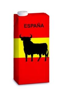 España esnea