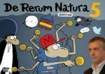 the rerum natura