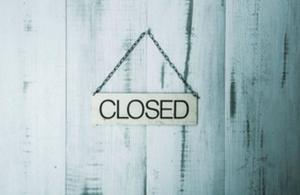 s300_closed_embassy