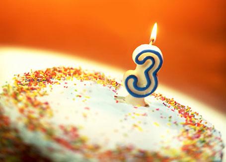 3rd-birthday