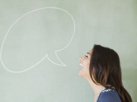 woman_speaking_getty_crop2_aug_2014