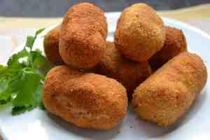 croquetas-alimento-ideal-para-ninos