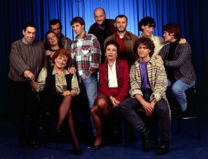 goenkale-1994-posado_gallery_a