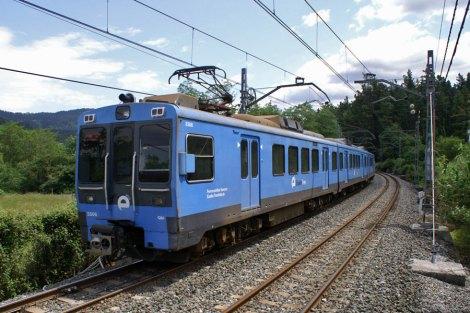tren-Regional-Euskotren