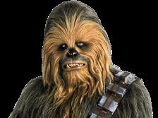Chewbacca-DisneyWebsite