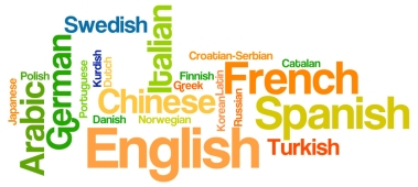word_cloud_language-1024x460