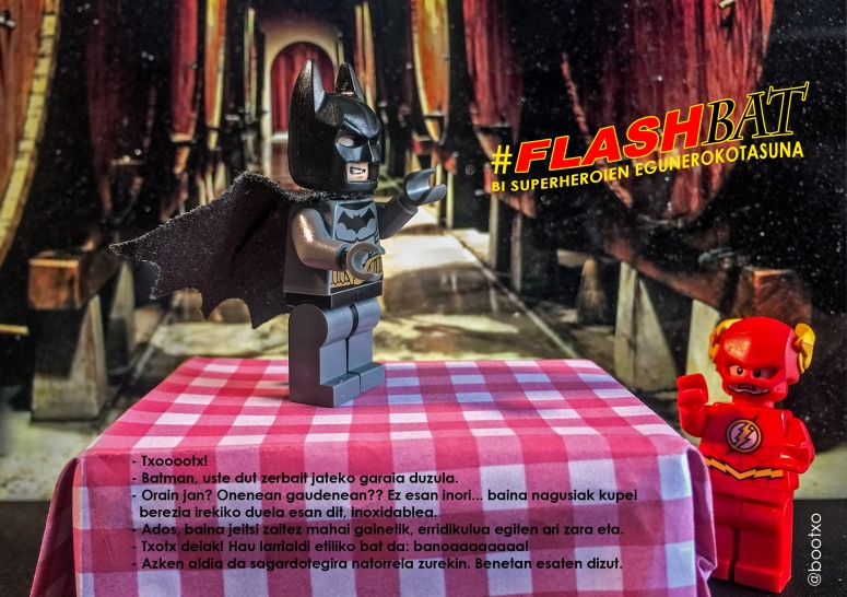 FlashBat_0001
