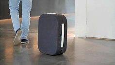 hop-maleta-sigue