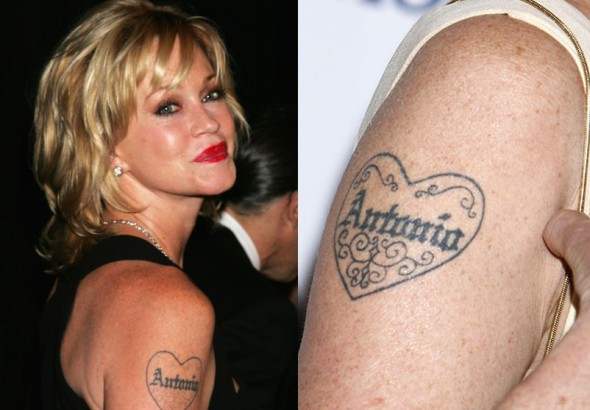 melanie-griffith-tattoo-antonio-borra-590x410