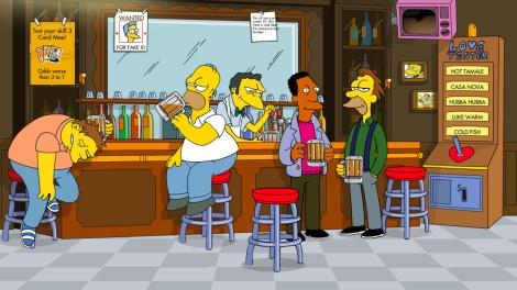The-Simpsons-moes