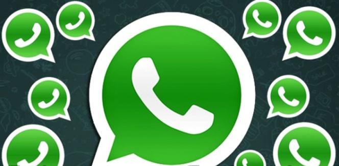 1442245234_361547_1442245580_noticia_normal