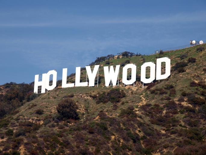 hollywood-sign-thinkstockphotos-134135219