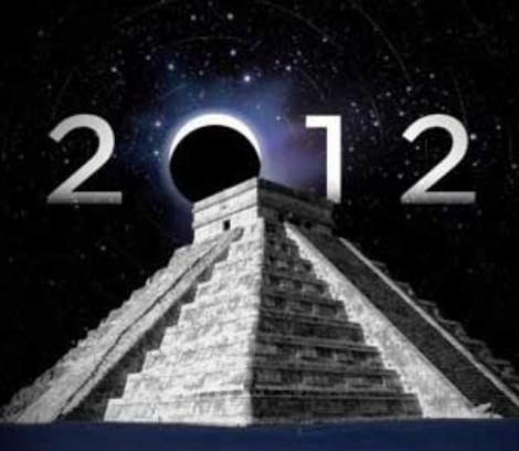 profecias-mayas-2012