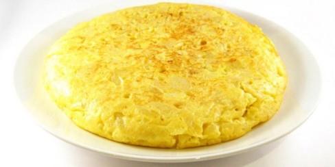 receta-de-tortilla-de-patatas-con-calabacin-la-encimera-azul-600x3001