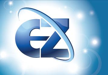 ez_apps_logo_lrg