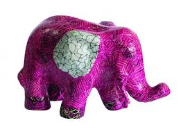 elefantea