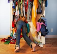 wardrobe-audit-20.6.121