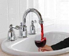 Wine Tap